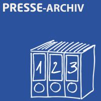 BRANCHENRADAR Pressearchiv